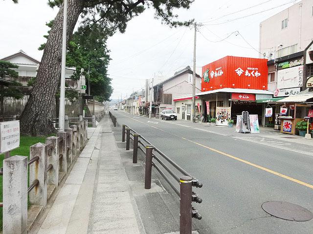 豊川駅のエリア情報16