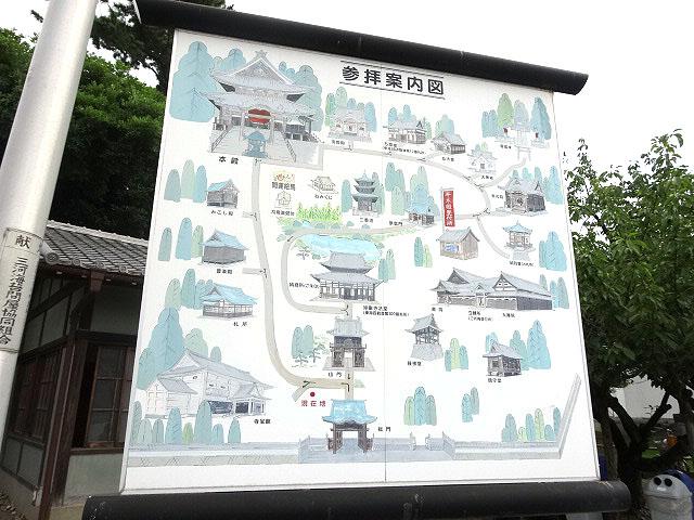 豊川駅のエリア情報17