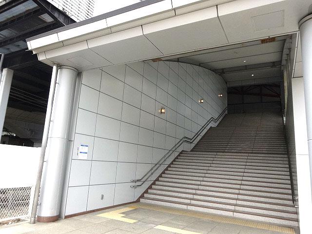 豊川駅のエリア情報3