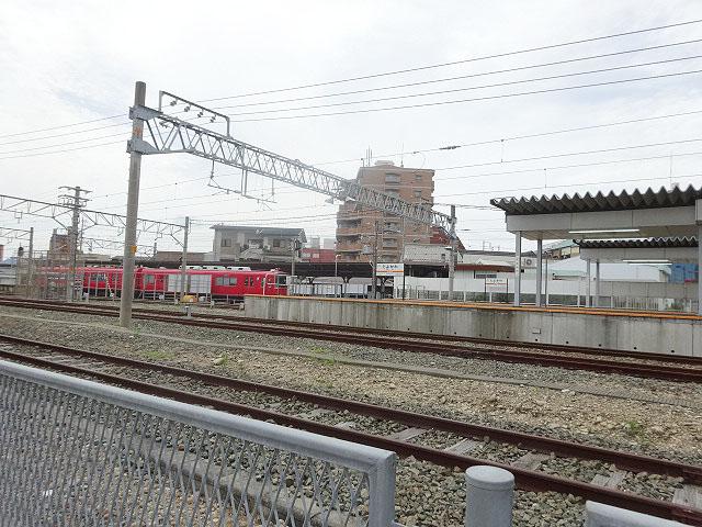 豊川駅のエリア情報4