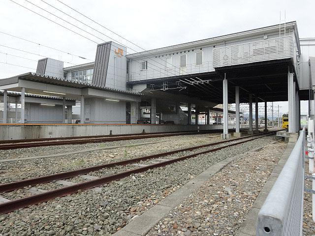 豊川駅のエリア情報5