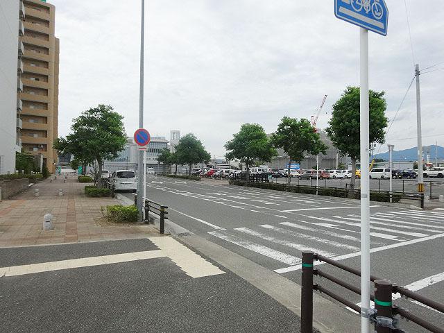 豊川駅のエリア情報6