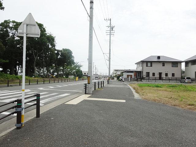 豊川駅のエリア情報7