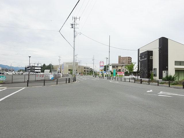 豊川駅のエリア情報8