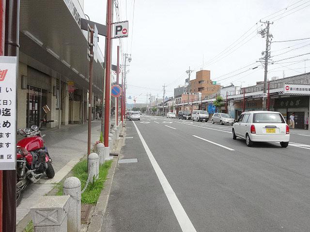 豊川駅のエリア情報9
