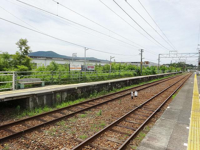 野田城駅のエリア情報3