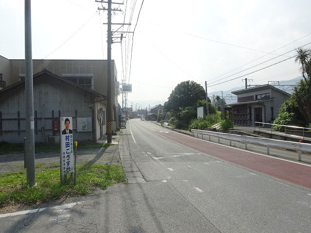 三河東郷駅のエリア情報4