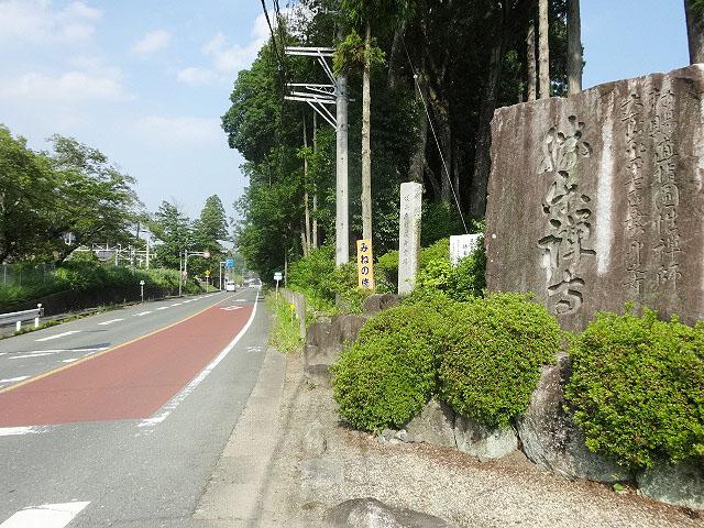 三河東郷駅のエリア情報6
