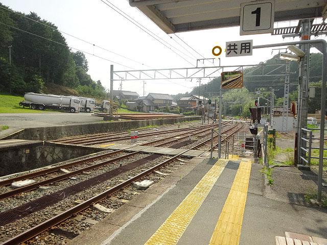 大海駅のエリア情報4