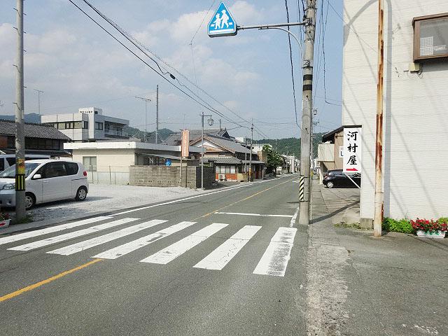 大海駅のエリア情報6