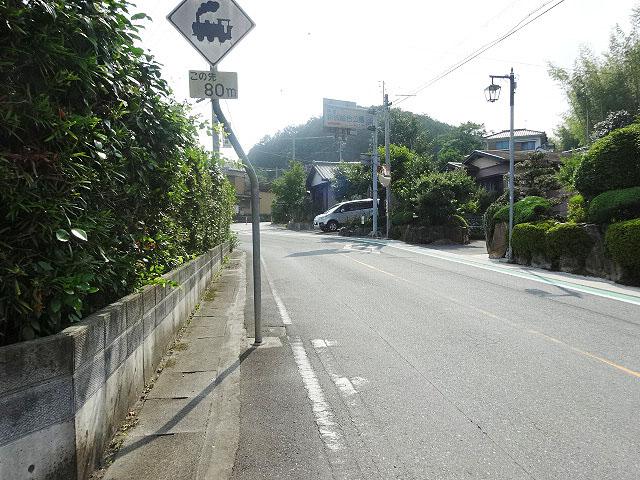 大海駅のエリア情報7