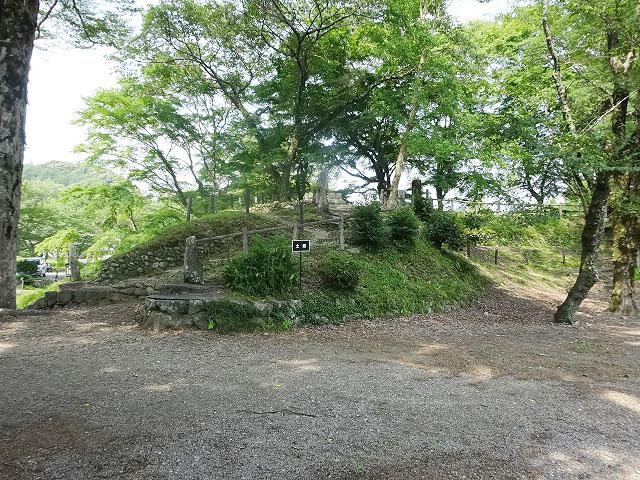 長篠城駅のエリア情報13