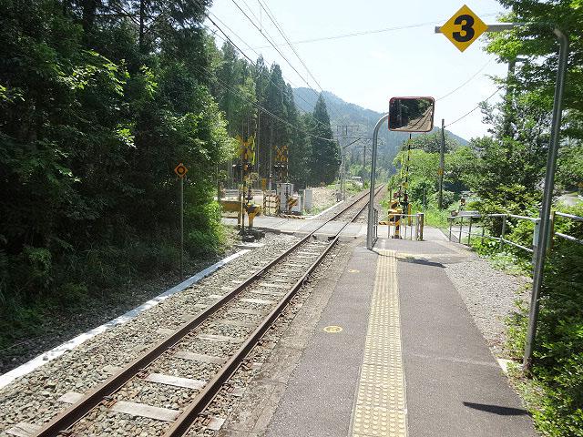 柿平駅のエリア情報9