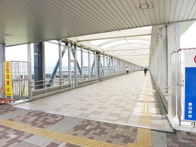 神領駅のエリア情報5