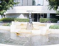 大曽根駅のエリア情報7