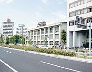 大曽根駅のエリア情報8