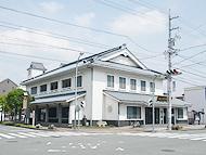 掛川駅のエリア情報3