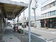 掛川駅のエリア情報4