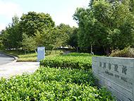 掛川市役所前駅のエリア情報1