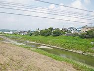 掛川市役所前駅のエリア情報2