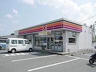 西掛川駅のエリア情報5