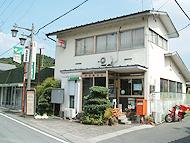 豊岡駅のエリア情報4