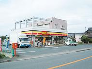 豊岡駅のエリア情報6