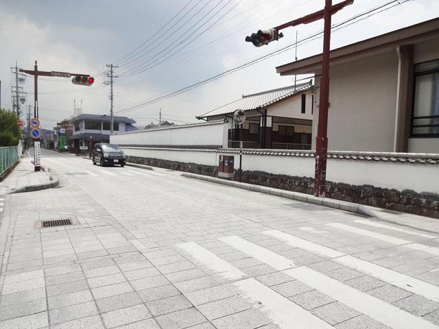 大門駅のエリア情報4