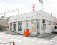 三河豊田駅のエリア情報3