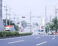 三河豊田駅のエリア情報6