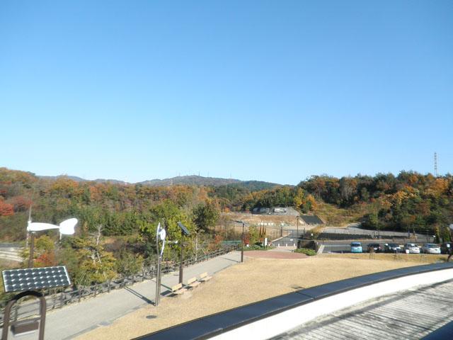 八草駅のエリア情報5
