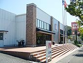 高蔵寺駅のエリア情報3