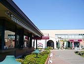 高蔵寺駅のエリア情報4