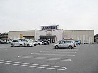 乙川駅のエリア情報1