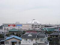 乙川駅のエリア情報2