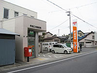 乙川駅のエリア情報4