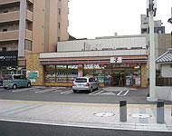 半田駅のエリア情報3