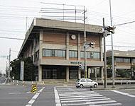 半田駅のエリア情報4