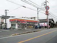 武豊駅のエリア情報3