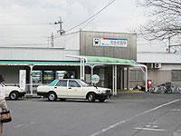武豊駅のエリア情報4