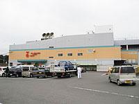 武豊駅のエリア情報5