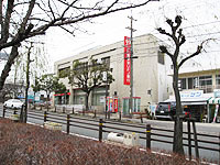 武豊駅のエリア情報6