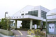 春田駅のエリア情報1