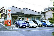 春田駅のエリア情報6