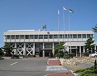 蟹江駅のエリア情報2