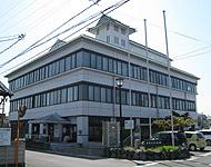 蟹江駅のエリア情報5