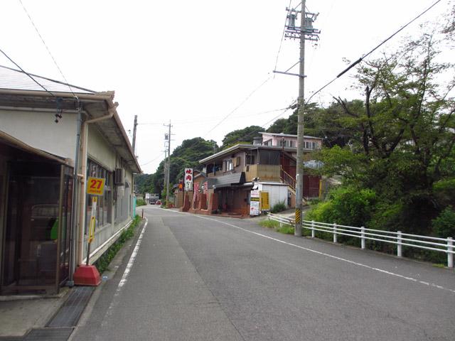 加佐登駅のエリア情報2
