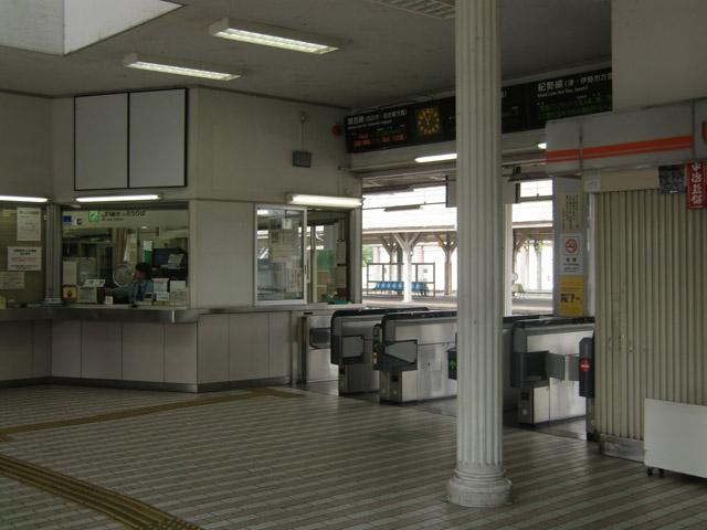 亀山駅のエリア情報4