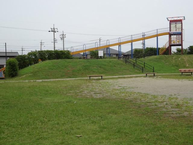 玉垣駅のエリア情報4