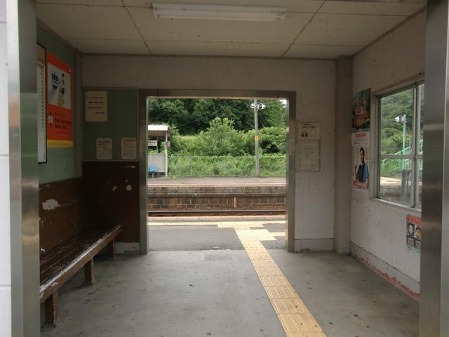 下庄駅のエリア情報4